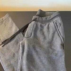 Lulu men's sweatpants